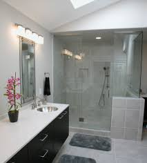 Contemporary Showers Bathrooms 31 Amazing Modern Bathroom Design Ideas Picture Gallery
