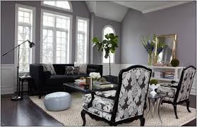 best light grey paint color for living room awesome living room colours 2016
