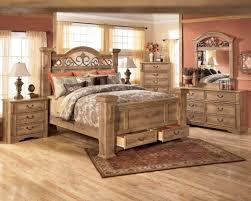 King Size Bedroom Sets Modern Modern Wood Bedroom Sets Makeover Modern Wood Bed Everything