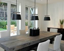casual dining room lighting dinning room alluring the color palette is restricted and interest is added by textures of picture casual dining room lighting
