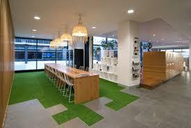 modern office decorating ideas modern sensational office decoration ideas best office decoration