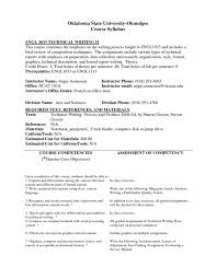 rules of essay writing formal format example examples how to rules of essay writing formal essay format example examples formal