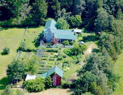 win this sweet organic farm a word essay curbed putting them on while also attracting unwanted fame and criticism upon the winners as the win a house contestants of yore might say caveat writor
