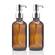 купите stainless steel <b>soap</b> с бесплатной доставкой на ...