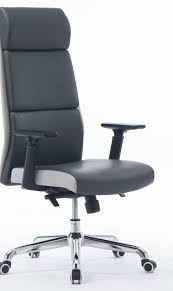 <b>Кресло</b> для руководителя <b>Norden Лондон</b> ZR8637H-2A-417 ...