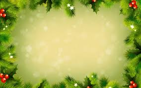 best photos of christmas powerpoint templates christmas green christmas powerpoint templates