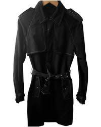 Marc By <b>Marc Jacobs</b> Clothing for <b>Men</b> - Up to 62% off at Lyst.com