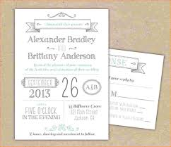 wedding invitation templates printable blank wedding 20 wedding invitations s wedding invitation ideas