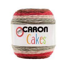 Image result for Caron Cake yarn image