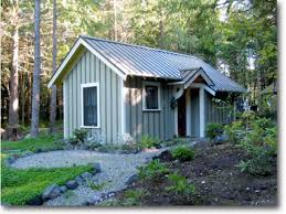 Small Guest House Floor Plans Small Guest House Floor Plans  small    Mother in Law Backyard Cottage Small Backyard Guest House Plans