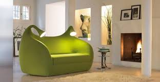 bright and beautiful modern furniture by domodinamica beautiful furniture pictures