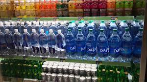 SFO bans sale of some <b>plastic water bottles</b> | abc7news.com