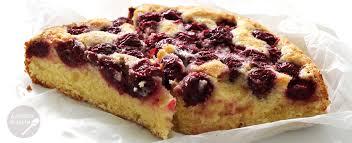 poolse kersencake,taart maken,taart recepten