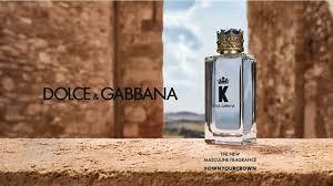 <b>K by Dolce & Gabbana</b> - <b>DOLCE&GABBANA</b>   Sephora