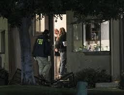 california revenues 351 million lower than expected aptopix california shooting