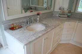 tiling ideas bathroom top: wondrous design bathroom tile countertop ideas for countertops