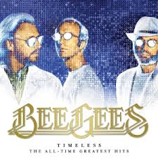 <b>Bee Gees</b>: <b>Timeless</b> - The All-Time Greatest Hits CD | Shop.PBS.org