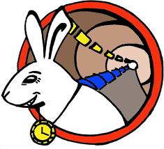 White <b>Rabbit</b> Official CERN website