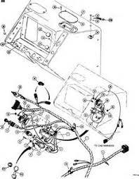 similiar case 580b backhoe parts list keywords case backhoe cylinder seal kits moreover case backhoe wiring diagram