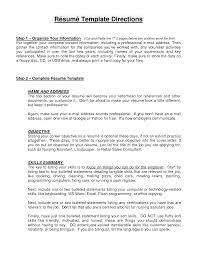 great resume phrases the commandments of good writing great cover letter great resume phrases the commandments of good writing great objective statements examples is one