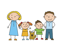 cncs entry understanding on the family structure entry 3 understanding on the family structure