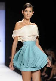Leanne <b>Marshall</b> | <b>Fashion</b>, <b>Runway Fashion</b>, Couture <b>fashion</b>