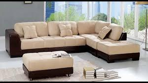 modern living room furniture cheap. modern living room furniture 2017 cheap