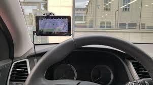 Обзор навигатора и <b>видеорегистратора NAVITEL RE900</b>: мастер ...