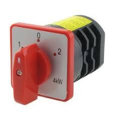 Buy HITSAN INCORPORATION <b>250Pcs DC12V 4 Pins</b> Tact Tactile ...