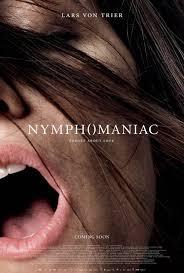 Nymphomaniac 2