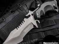 30+ лучших изображений доски «KNIFES» в 2020 г   ножи ...