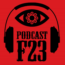 F23 Podcast