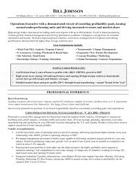 accounting resume inventory professional resume cover letter sample accounting resume inventory inventory control resume sample two operations resume resume templates entry level