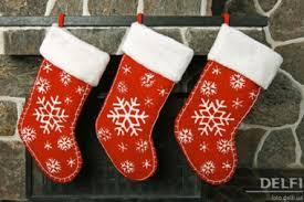 Как нарисовать носки, новогодний, <b>рождественский носок</b>