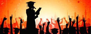 Image result for graduation speech