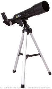 <b>Телескопы National Geographic</b> в интернет-магазине Оптические ...