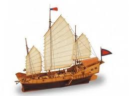 <b>Сборная деревянная модель</b> корабля <b>Artesania</b> Latina Red ...
