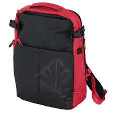 Купить <b>Рюкзаки для ноутбуков HP</b> в интернет-магазине М.Видео ...