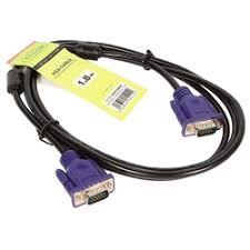 Компьютерные кабели, разъемы, переходники <b>TV-COM</b> — купить ...