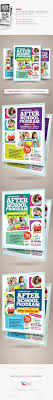 best images about flyer ideas digital after school program flyer templates