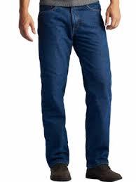 Широкие мужские <b>джинсы</b> — купить на Яндекс.Маркете