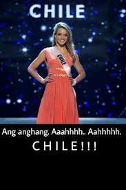 Funny Beauty Pageant memes goes viral | Nite Writer via Relatably.com