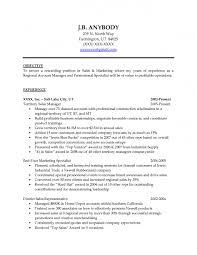 resume templates builder printable online smlf regard 79 awesome printable resumes resume templates