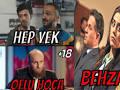 türk filmleri≠rde=yd≠rde=yt ile ilgili video