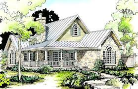 House Plans Global House Plans Residential Plans  Cottage House PlansCottage House Plans