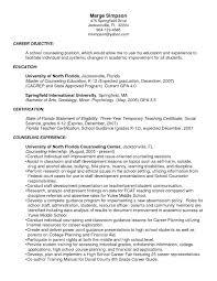 target resume pattern kelly rowland hiramhigh org cedrika org resume builder resume cv cover leter business manager resume business