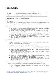 resume veterinary receptionist veterinary receptionist resume for resume job description job description veterinary receptionist resume