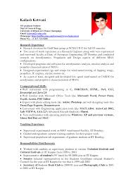sample resume hrm students example of for ojt resume cover letter cover letter sample resume hrm students example of for ojt resumesamples of resume for students
