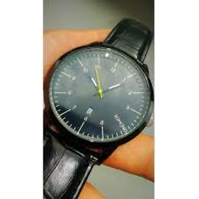 Отзывы о Наручные <b>часы Komono</b>