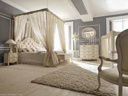 bedroomvintage romantic bedroom decor with king canopy bed and light wood oak floor romantic bedroom ideas light wood